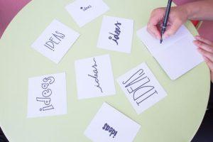 ideas3