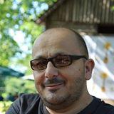 Aleksandar Sasa Grbovic