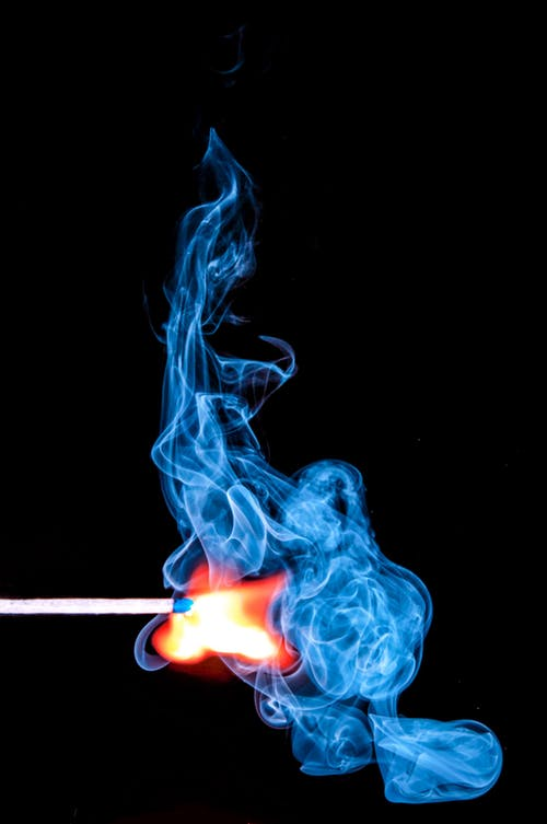 digitalna vatra